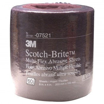 07521_scotch-brite_multi-flex_abrasive_sheet-rolls